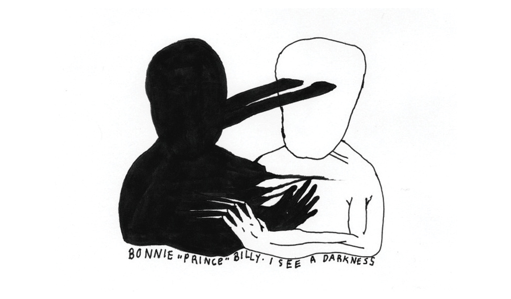 monstroise-bonnie-prince-see-the-darkness