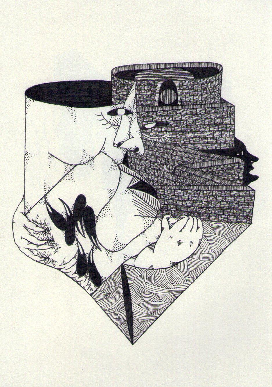 monstroise-ilustracion-2
