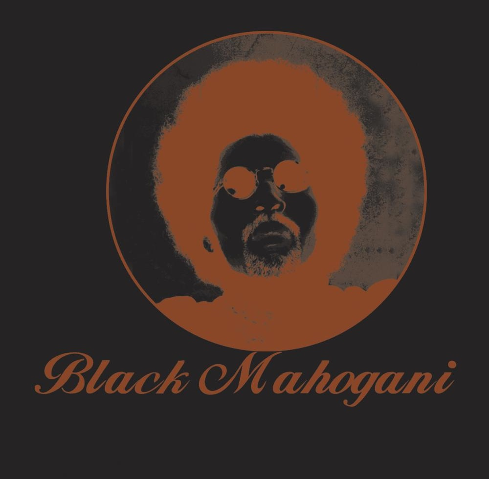 moodymann-black-mahogany
