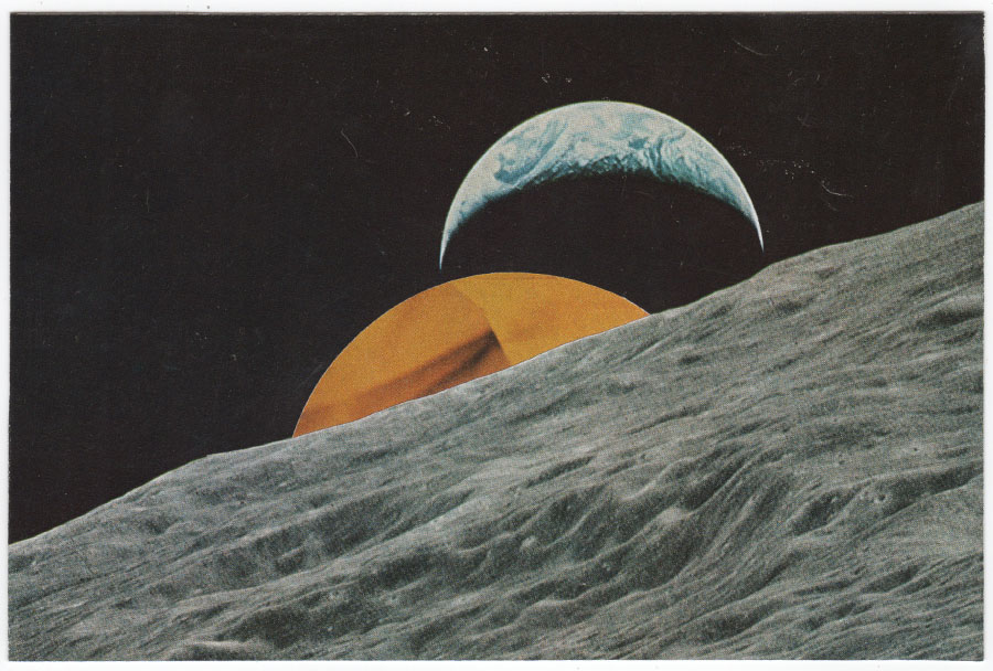 nathaniel-whitcomb-orbit-9
