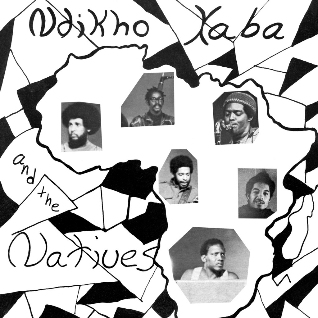 ndikho-xaba-and-the-natives--1024x1024