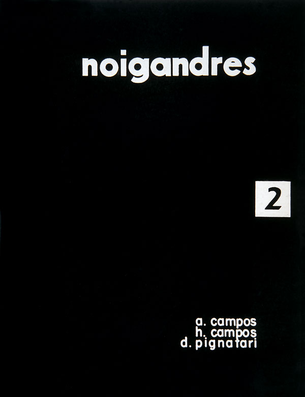 noigandres-radical-geometry-1