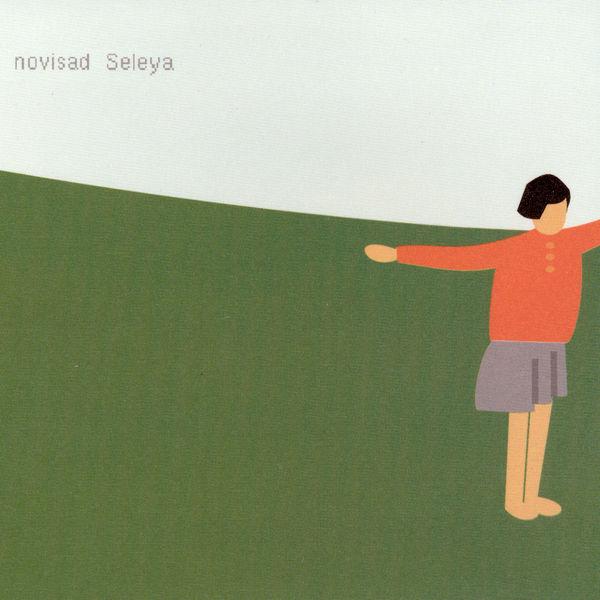 novisad-seleya