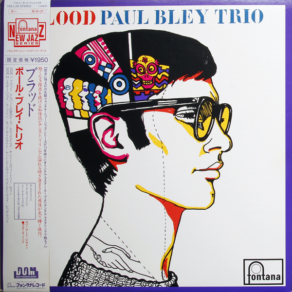 paul-bley-trio-fontana