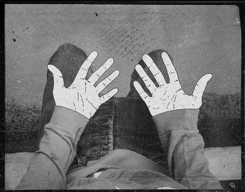 philipp-igumnov-woodcum-collage7