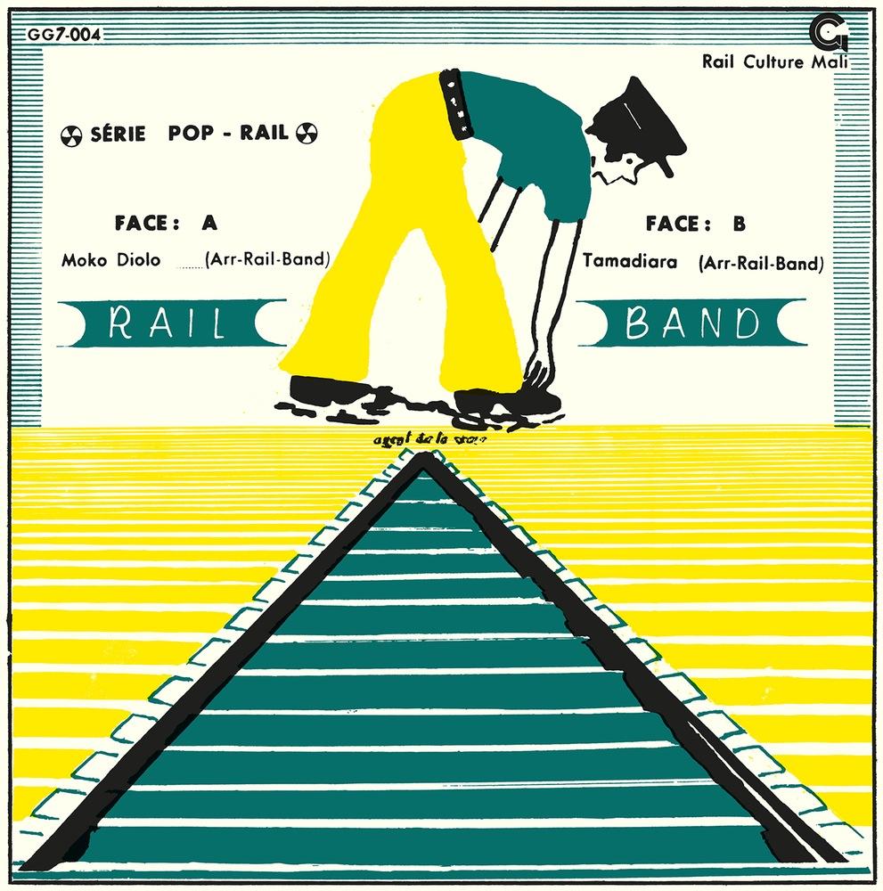 rail-band-goma-gringa