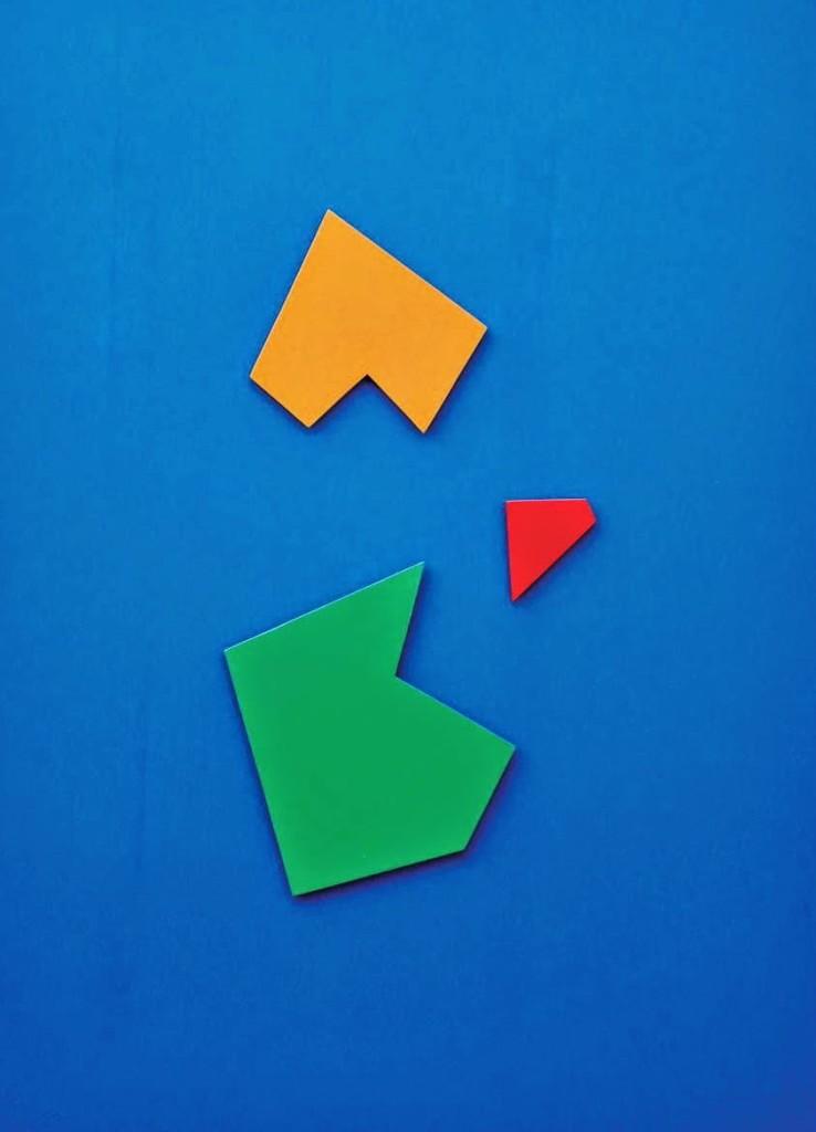 raul-lozza-radical-geometry-1-738x1024