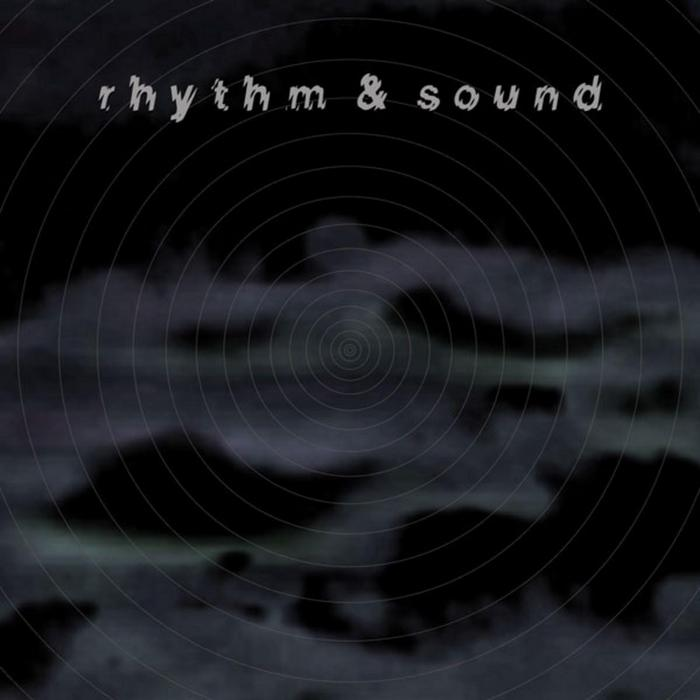 rhythm-and-sound-self-titled-album-cover