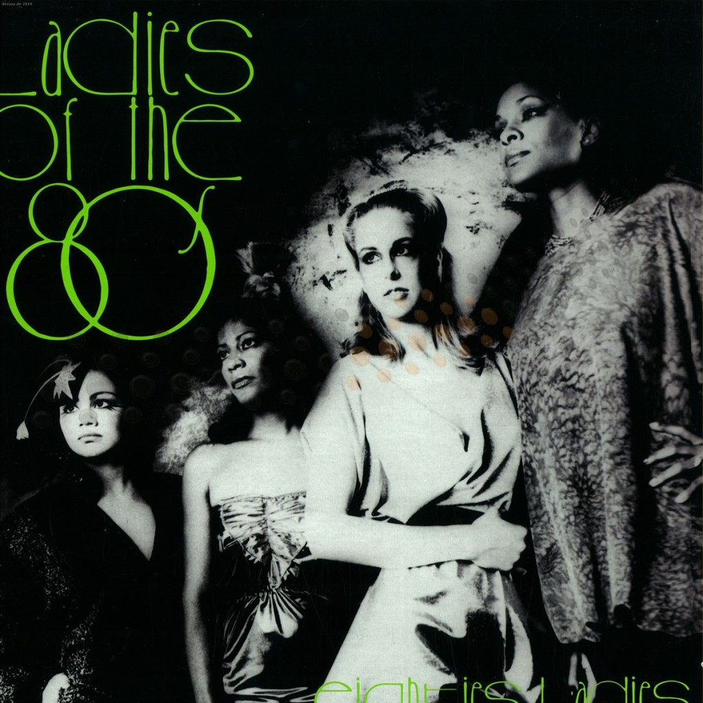 roy-ayers-ladies-of-the-eighties-1024x1024