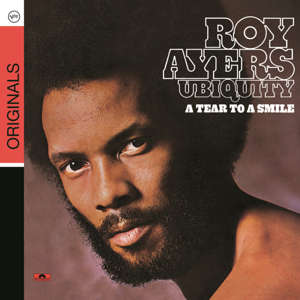 roy-ayers-ubiquity-a-tear-to-a-smile-1024x1024