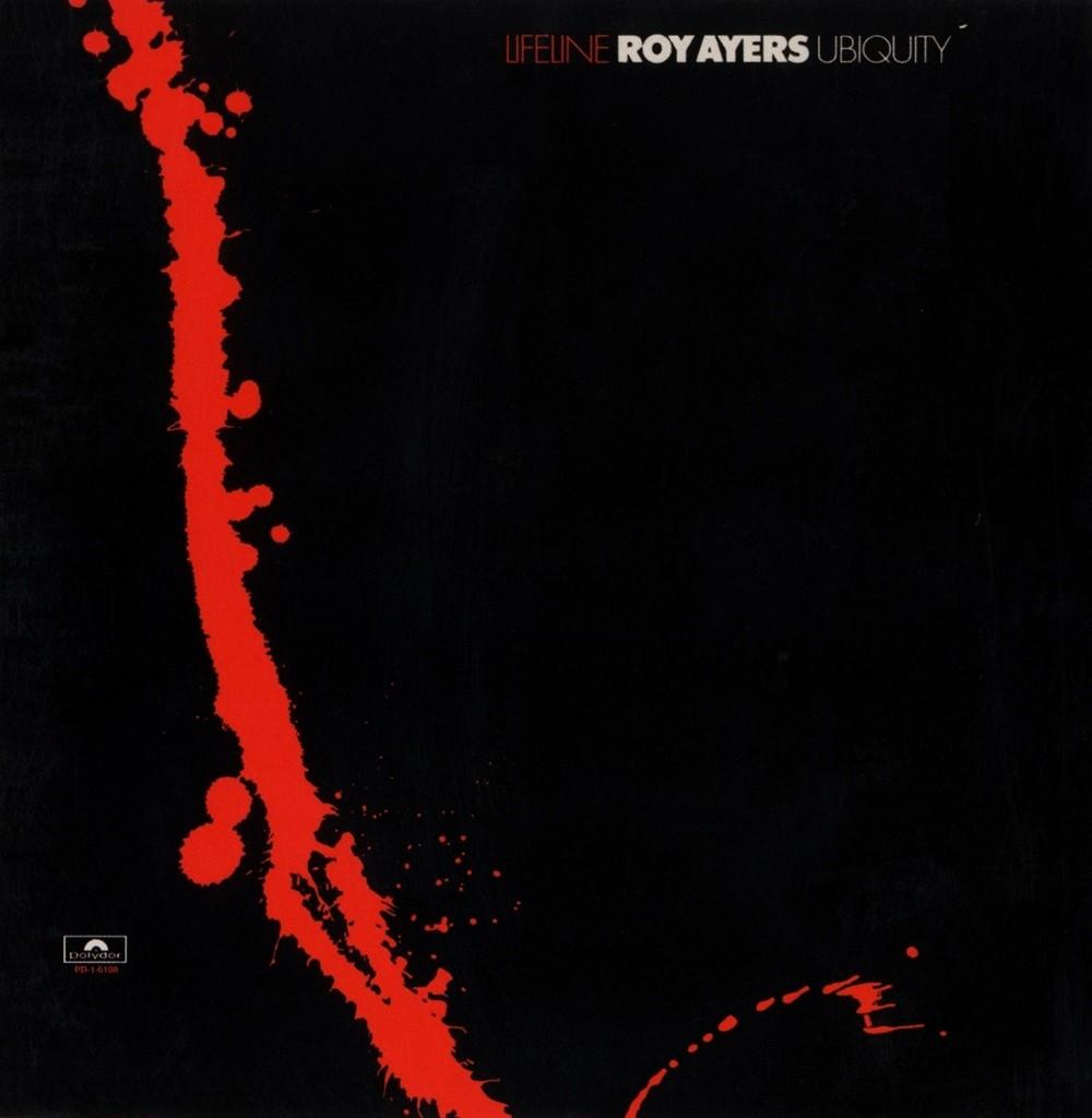 roy-ayers-ubiquity-lifeline-1000x1024