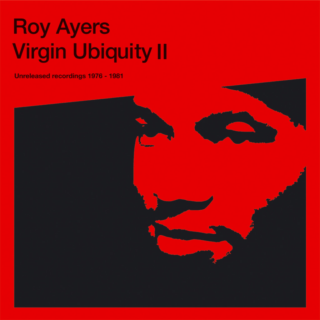 roy-ayers-virgin-ubiquity-2-1024x1024