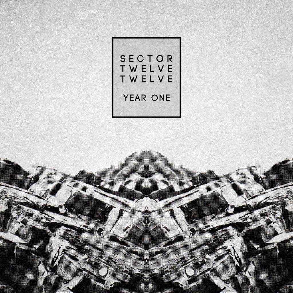 sector-twelve-twelve-year-one-compilation-1024x1024