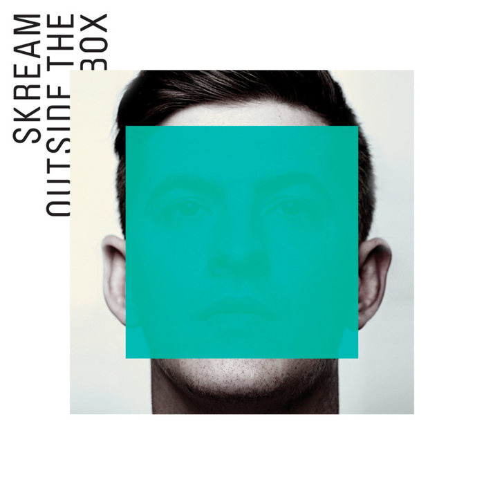 skream-outside-the-box