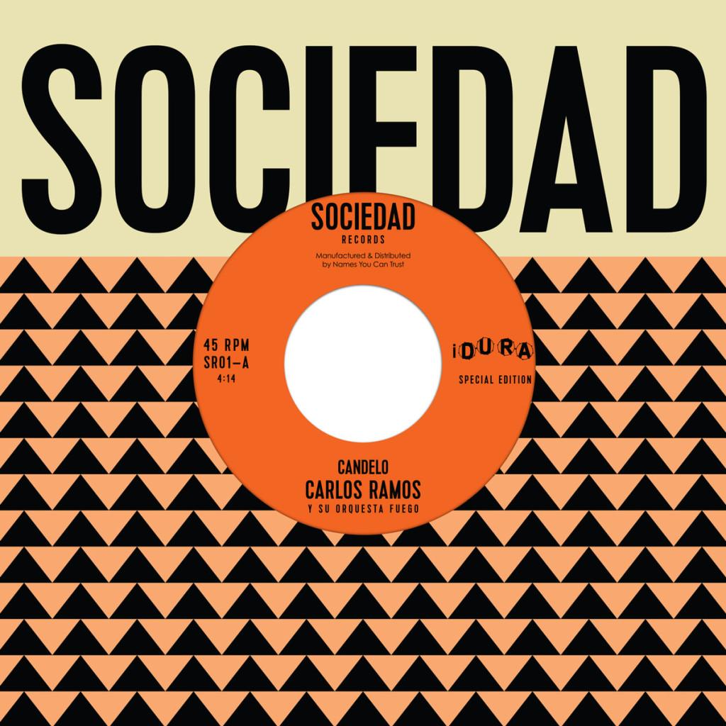 sociedad-records-1024x1024