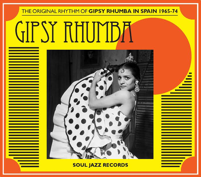 soul-jazz-gypsy-rhumba-compilation