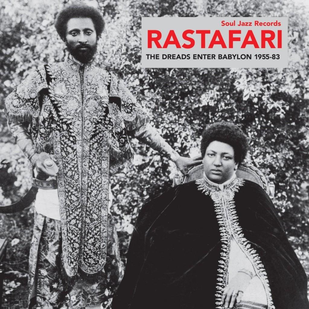 soul-jazz-rastafari-compilation
