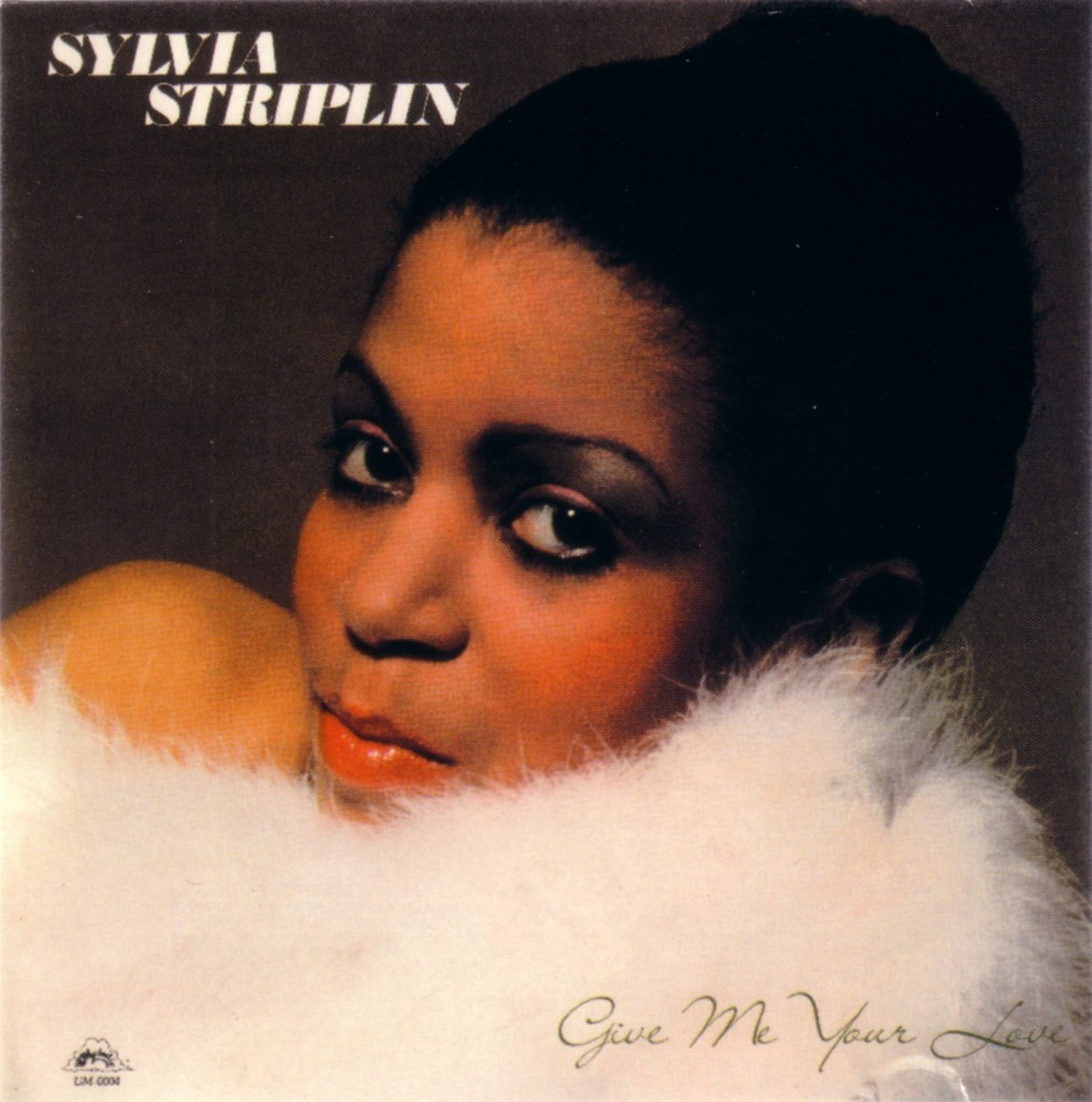 sylvia-striplin-give-me-your-love-1015x1024