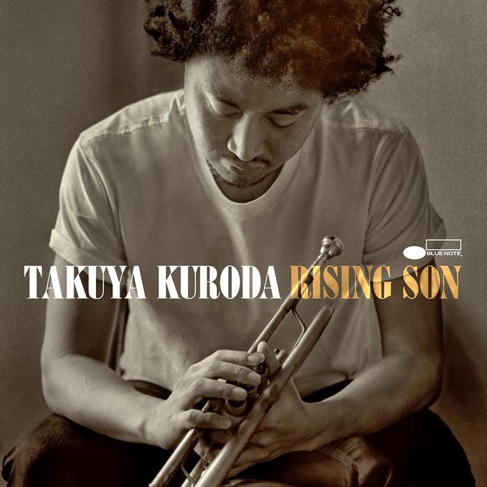 takuya-kuroda-rising-son-blue-note