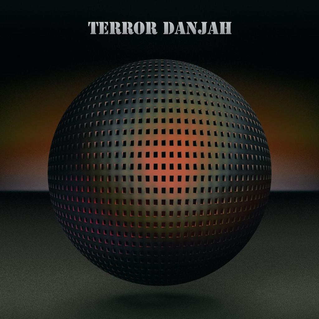 terror-danjah-undeniable