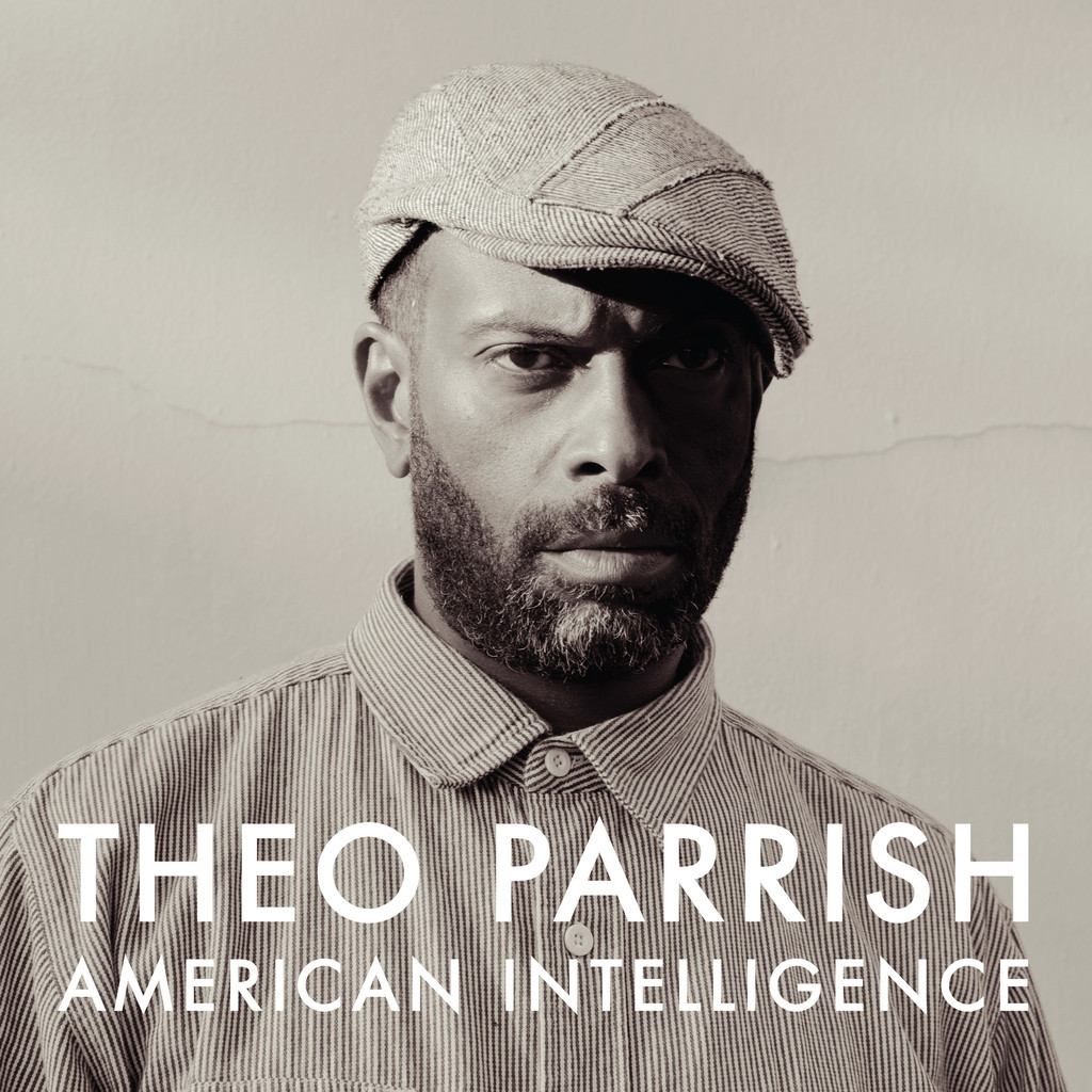 theo-parrish-american-intelligence