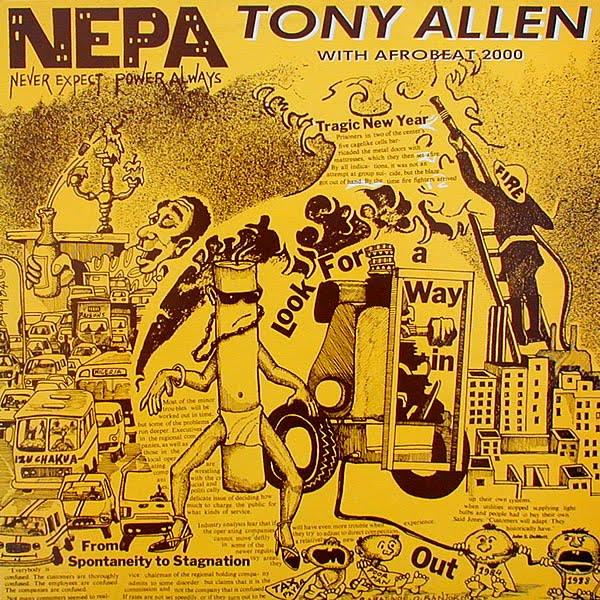 tony-allen-never-expect-power-always-nigeria-1985-128k_1_7211261