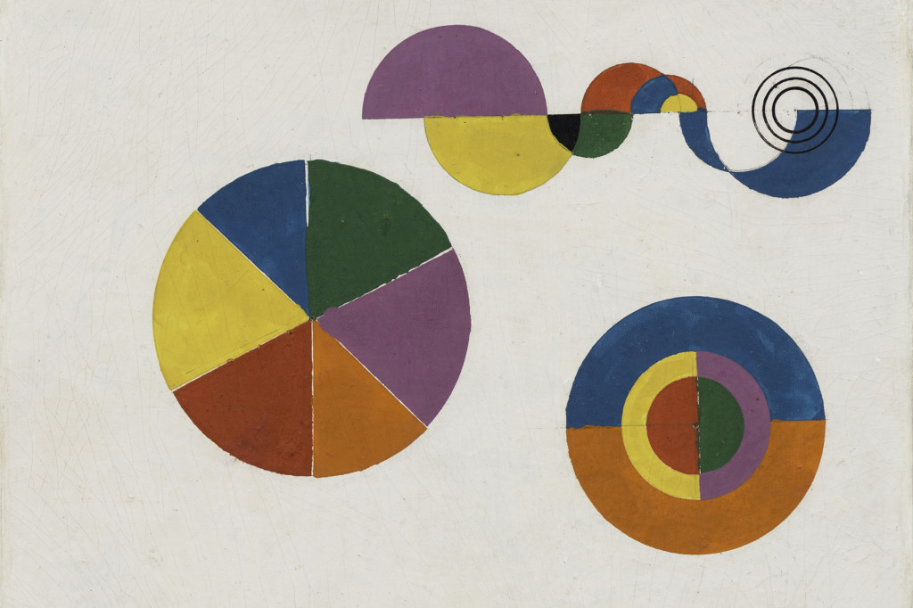 waldemar-cordeiro-radical-geometry-1-1024x682