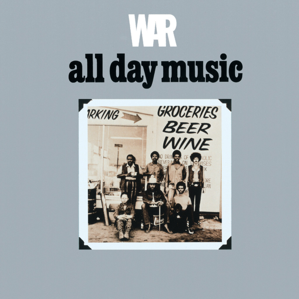 war-all-day-music-1024x1024