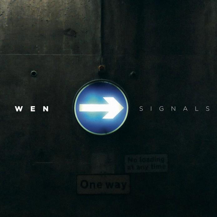 wen_signals_keysound